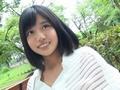 処女卒業 AVデビュー 神宮寺ナオ 20歳 経験人数は0人 緊張の初撮影完全ノーカットの無料エロ動画 桃猿